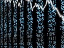 和黃醫藥(00013)股價下跌5.004%,現價港幣$63.6