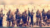 中印邊境對峙開火!印媒曝光解放軍「神秘」武器 打破45年默契