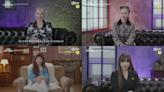 【有片】2NE1全員出演MAMA紀錄片於10/28首播!Minzy一句話令粉絲心碎:「沒想到那會是最後一次舞台」