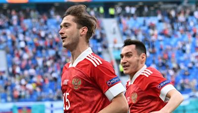 Finland vs Russia LIVE: Euro 2020 result and reaction from Group B fixture today