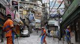 【武漢肺炎】巴西總統拒下令保持社交距離 衛生部長重批:防疫紊亂,人民不知所措