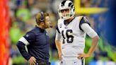 Prisco's NFL Week 7 picks: Lions' Jared Goff keeps it close vs. former team; Broncos, Giants pull upsets
