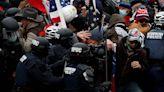 FBI指國會暴動恐有內鬼 號召者自爆曾和3共和黨議員見面