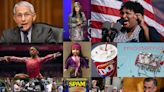 The 100 Greatest Things about America 2021