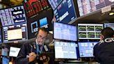 美股劇烈振盪,道瓊開盤一度跌破2萬關口!股神巴菲特投資1個月內蒸發2.4兆