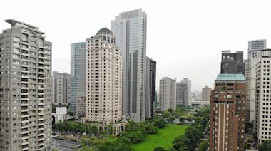 捧8.88億元現金 忠泰建設包下七期半條街 | 蘋果新聞網 | 蘋果日報
