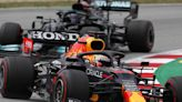 The F1 figures Red Bull and Mercedes can't afford to see again
