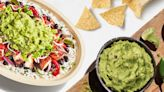 You Can Get Free Guac At Chipotle This Week—Here's How