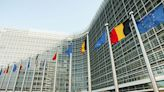 澳門取消民主派參選立法會資格 歐盟譴責