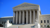 美大法官之亂》當年小布希就靠仲裁當上總統…為何最高法院能影響大選結果?