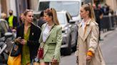 Outlets que de verdad merecen la pena: dónde comprar ropa de marcas conocidas más barata