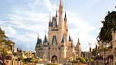 Walt Disney World Gets Green Light From Florida For July 11 Phased Reopening