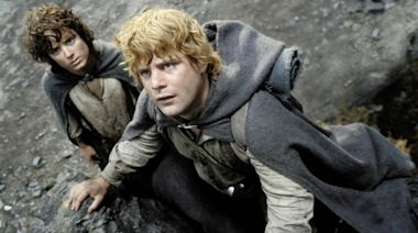 Sean Astin reveals Peter Jackson's most 'brutal' piece of 'Lord Of The Rings' direction