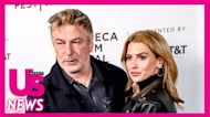 Hilaria Baldwin Slams Haters Questioning Kids' Maternity: 'They Are Mine'