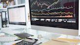 BBIG Stock News: Vinco Ventures Inc jumps higher to start the week after weekend Ethereum rebound