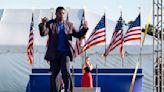 Senate GOP rallies to Herschel Walker