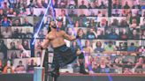 How a yellow card changed the career path of Scottish WWE star Drew McIntyre   Opinion