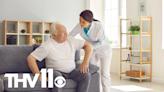 CareLink | Senior Week: Aging Gracefully