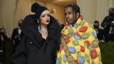 Met Gala returns in style with Eilish, Lil Nas X, Rihanna