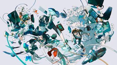 東京電玩展 2021 維持線上開展 實體展場僅開放媒體、網紅參與 - 癮科技 Cool3c