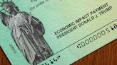 Petition demanding $2,000 monthly stimulus checks surpasses 2.2 million signatures