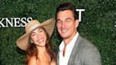 Tyler Cameron Says He's 'Very in Love' with Model Girlfriend Camila Kendra: It's 'Pure Love'