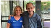 BEAM helps seniors impacted by housing shortage