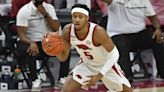 勇士選秀觀察日記 -Moses Moody - NBA - 籃球   運動視界 Sports Vision