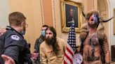 Internet detectives swarmed the effort to ID Capitol riot mob, with mixed results