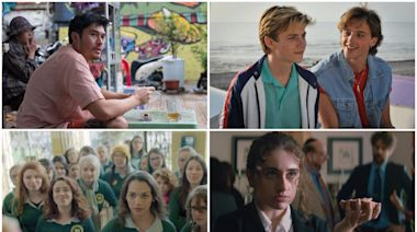 NewFest: 12 Films You Shouldn't Miss at This Year's Virtual LGBTQ Festival