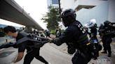 【瓦解中的香港法治(上)】解散香港警察? 全球排名16的香港司法已失去制衡力量