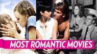 Wedding Planner's Jennifer Lopez, Matthew McConaughey Reunite, Talk Kissing