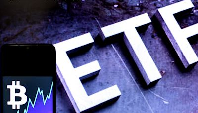 新比特幣ETF上市 投資前要知的4大要點
