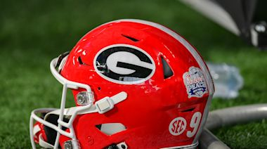 Georgia scores 5th top-five QB recruit in 6 recruiting classes after Gunner Stockton flips from South Carolina