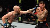 UFC 264: How to bet on Dustin Poirier vs. Conor McGregor 3