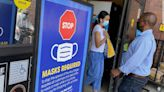 Analysis: New science leads to another CDC update on masks