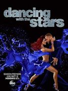 Dancing with the Stars (American season 23)