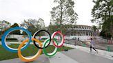 東奧組委會會長:今夏奧運有可能不開放觀眾入場