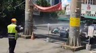 桃園近日3個案隱匿足跡 鄭文燦怒:依法重罰