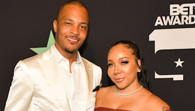 T.I. and Tiny's Sexual Assault Case Dismissed in Los Angeles