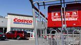 9 Best Deals in Costco's October Coupon Book