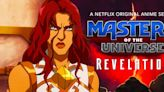 How Masters Of The Universe's Revelation Title Revealed Its Big Twist