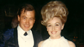 Dolly Parton's Uncle, And Career Inspiration, Billy Owens, Passes Away