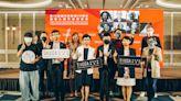 文策院推動臺灣未來內容產業,與全球共迎「Metaverse世代」來臨