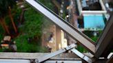 強制驗窗目標樓宇未達標 142宗未遵從驗窗通知拖5年始發警告信