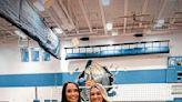 Longtime friends Flynn, Hileman looking to coach Hempfield girls volleyball to success   Trib HSSN