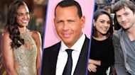 """Bachelorette"" Premiere, A-Rod vs. Hecklers & Mila's Bully Advice"