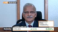 Laurus Labs Founder and CEO on India's Pharma Sector
