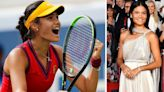 Raducanu's endorsement deals with US Open champ tipped to be £1BILLION athlete