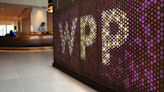 WPP agrees $19m payment to SEC over bribery claims